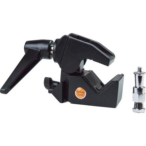 Tether Tools  Rock Solid Master Clamp RS220