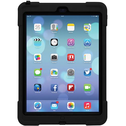 The Joy Factory aXtion Bold Case for iPad mini 1, 2, 3 CWE201