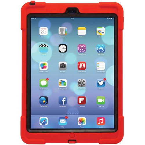 The Joy Factory aXtion Bold Case for iPad mini 1, 2, 3 CWE202