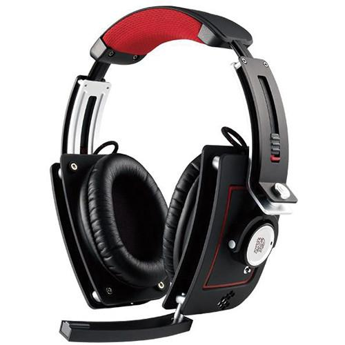 Thermaltake Level 10 M Gaming Headset HT-LTM010ECBL