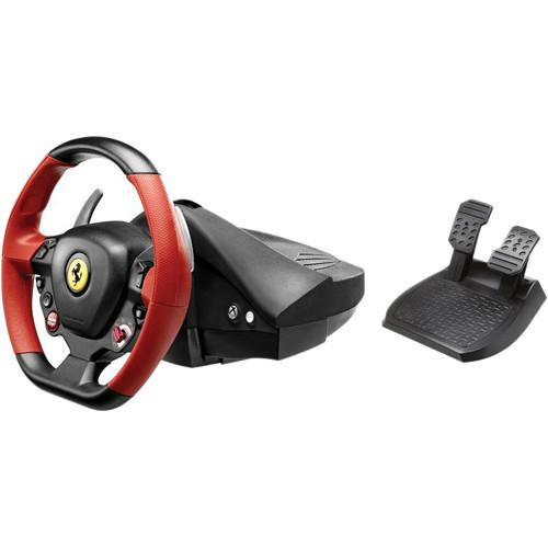 thrustmaster rs500 user guide ultimate user guide u2022 rh abmpays us Rs.500 Specs Texaco RS500 Cosworth Race Car