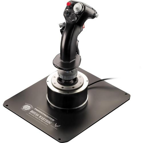 Thrustmaster Hotas Warthog Flight Stick for PC 2960738