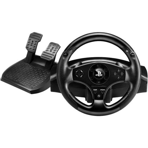 Thrustmaster  T80 Racing Wheel 4169071