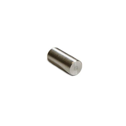 Tilta  Connector for 19mm Rods R19-C