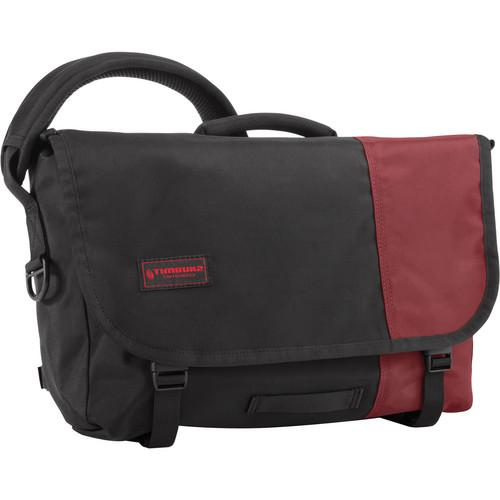 Timbuk2 Snoop Camera Messenger Bag 2014 144-4-6061