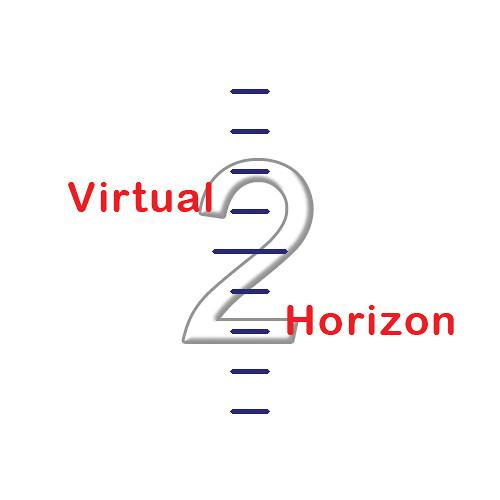 Transvideo VirtualHorizon2 Leveler for CineMonitorHD HDHORIZ2