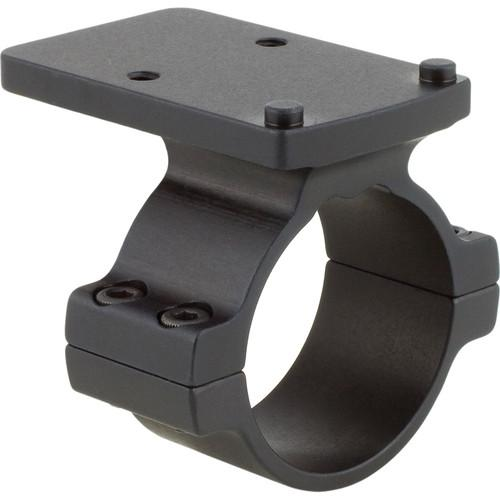 Trijicon RMR Mounting Adapter for 1-6x24 VCOG AC32053