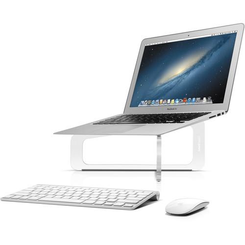 Twelve South  GhostStand for MacBook 12-1308