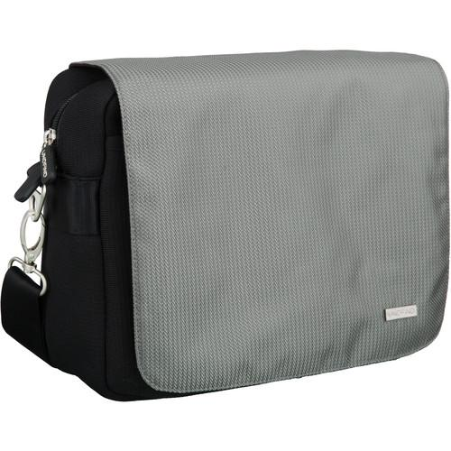 UNDFIND One Bag 10 Camera Bag (Ballistic Nylon) OB10-0005