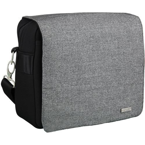 UNDFIND One Bag 10 Camera Bag (City Gray) OB10-0009