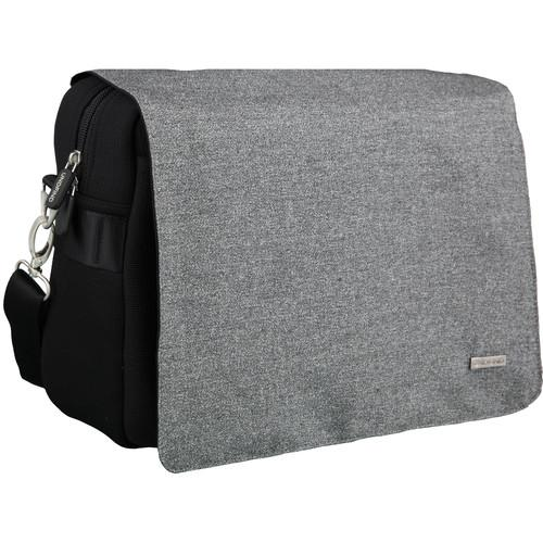 UNDFIND One Bag 13 Camera Bag (City Gray) OB13-0009
