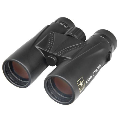 US ARMY  8x42 Waterproof Binocular US-BW842