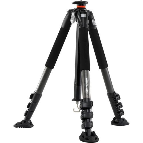 Vanguard Abeo Plus 324CT Carbon Fiber Tripod ABEO PLUS 324CT