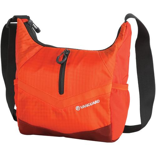 Vanguard  Reno 22 Shoulder Bag (Orange) RENO 22OR