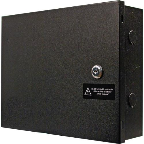 ViewZ VZ-ACT2 24VAC Power Transformer for 23
