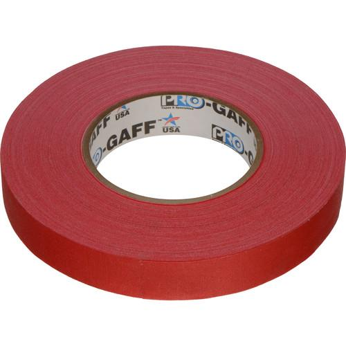 Visual Departures Gaffer Tape - 1