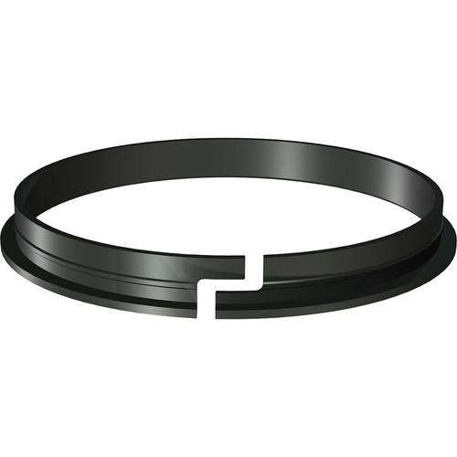 Vocas 138mm to 134mm Adapter Ring for MB-430 0420-0520