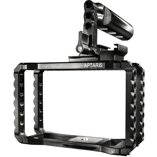 walimex Pro Aptaris Light Weight Cage for Nikon 1 19737