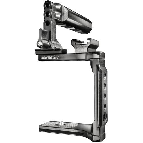 walimex Pro Aptaris Universal Cage for Compact Mirrorless 19738