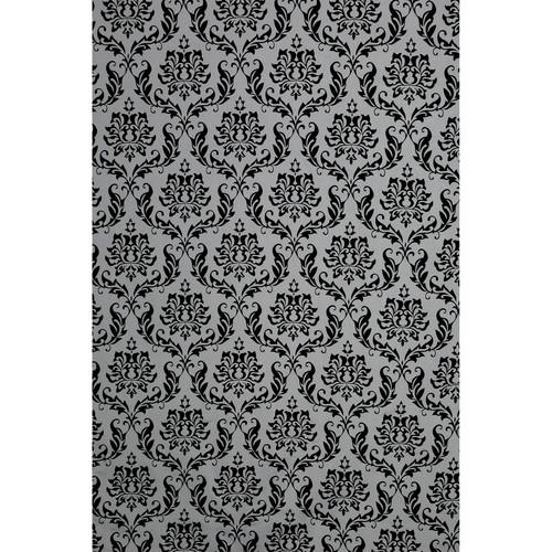 Westcott  5 x 7' Regency X-Drop Backdrop 592