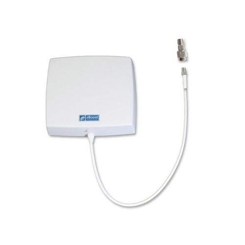 Wi-Ex zBoost Directional Indoor Wall-Mount Antenna YX027-F