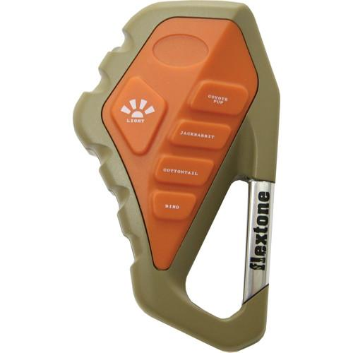 Wildgame Innovations Clone Keychain Electronic Game Call EK1