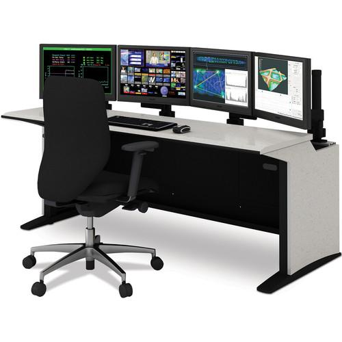 Winsted E-SOC Control Station (72