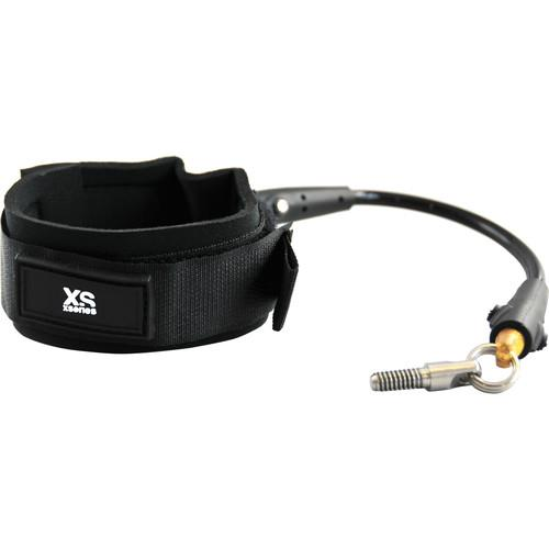 XSORIES  Cord Cam Leash (Wrist) CCS-100279