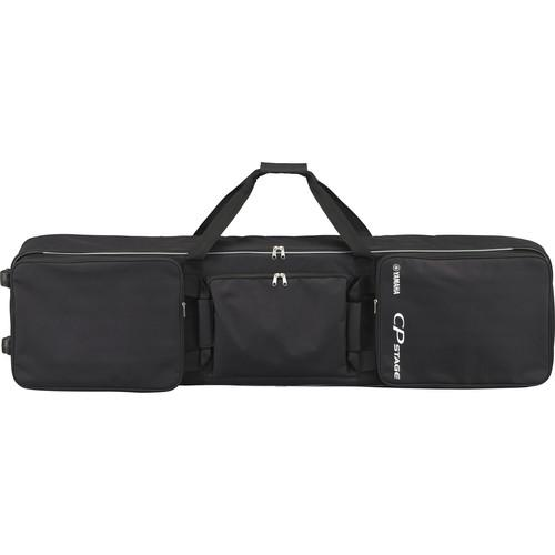 Yamaha CP Stage Bag for CP4 and CP40 Stage Pianos CP STAGE BAG