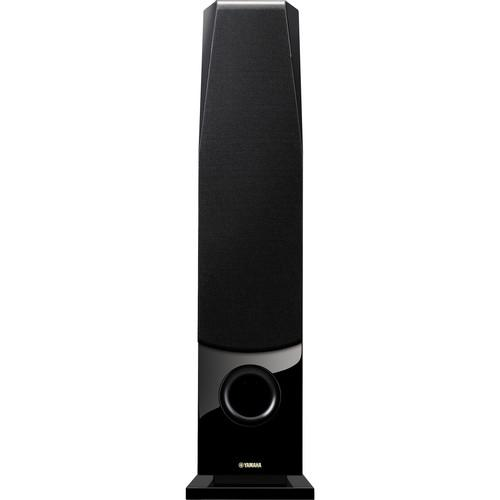 Yamaha Soavo NS-F901 3-Way Bass Reflex Floorstanding NS-F901PN