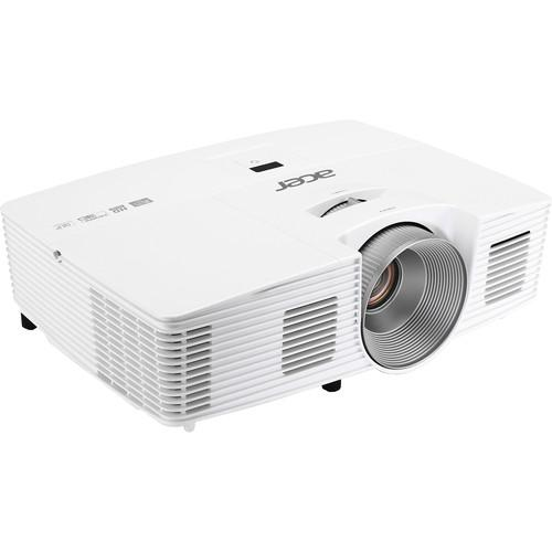Acer H5380BD DLP Home Theater Projector MR.JHB11.00A