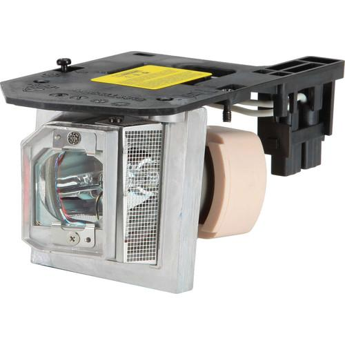 Acer Replacement Projector Lamp for P1163 MC.JGL11.001