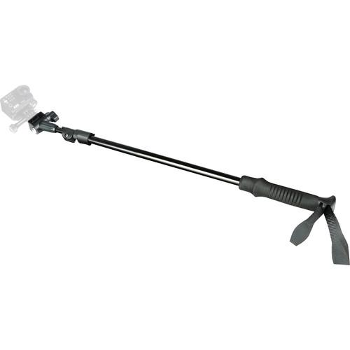 AEE Extendable Pole Mount for S Series and MD10 Action ZS01