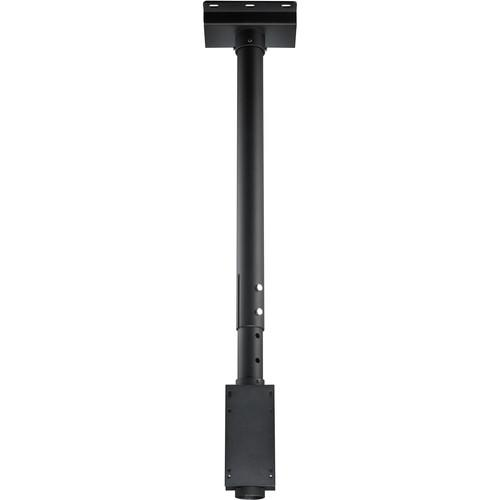 AG Neovo  CMP-01 Ceiling Mount Pole CMP-01