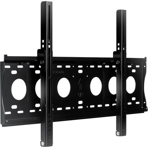 AG Neovo LMK-01 Wall Mount Kit for 32 to 65