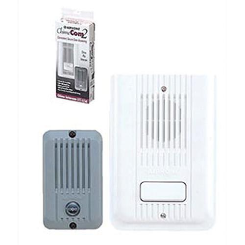 Aiphone  CCS-1A Chime Com 2 Intercom Set CCS-1A