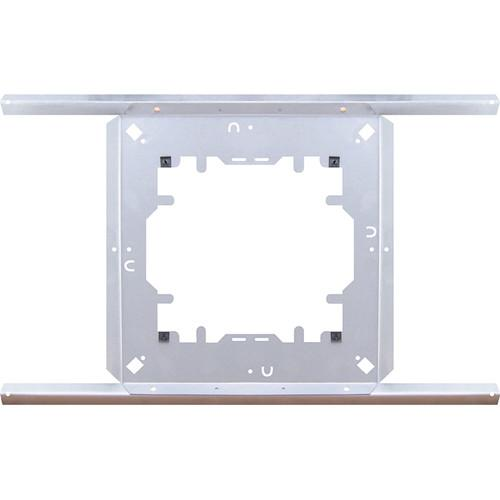 Aiphone Ceiling Support Bracket for SP-20N & SP-2570N SSB-2