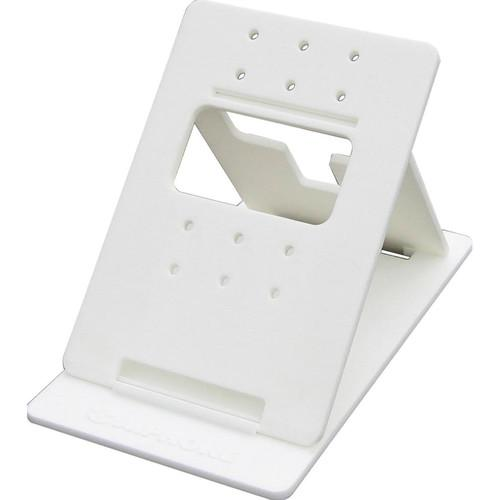 Aiphone Desk Mount Stand for Intercom Systems MCW-S/A