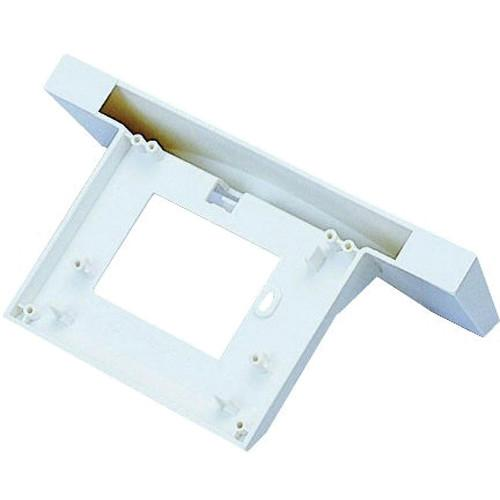 Aiphone Desktop Mounting Stand for GT-MK & GT-1M-L GFW-S