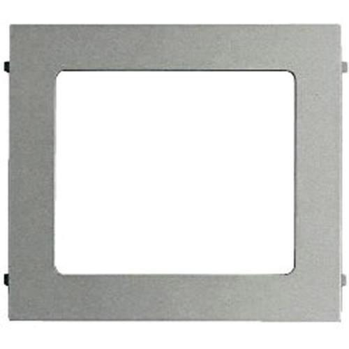 Aiphone Front Panel for GT-AD Address Module GF-AP