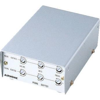 Aiphone Market-Com Adapter for MC-60/4 System MC-A/A