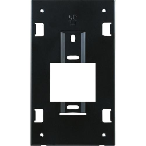 Aiphone  MKW-P Mounting Plate MKW-P