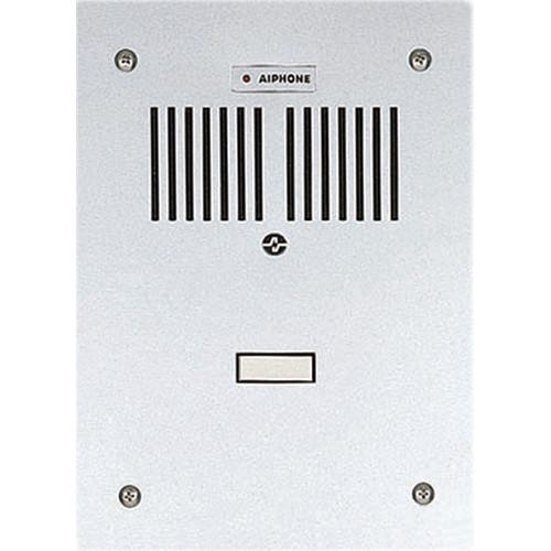 Aiphone NA-NE Flush Mount Audio Sub Station NA-NE