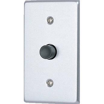 Aiphone NAR-6A Call Button for NEM Series Lamp Memory NAR-6A