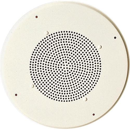 Aiphone SP-2570N Indoor Flush-Mount Ceiling Speaker SP-2570N