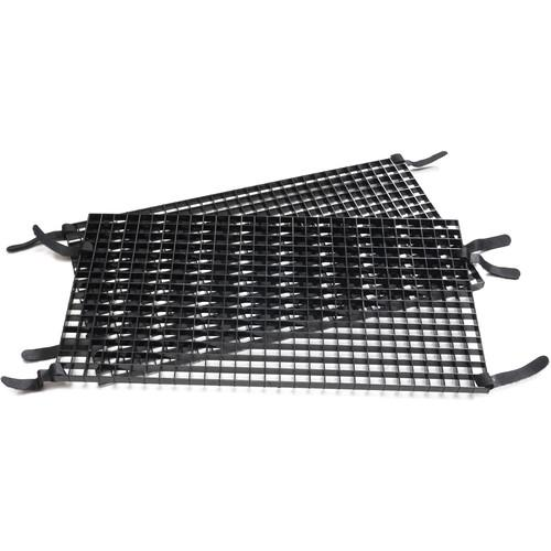 Airbox Eggcrate Louver for Model 1x1 Softbox 450062