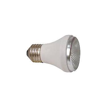 Altman 50W Lamp for MP, IQ30 and SM-IQ30 PAR 90-50PAR16/NFL