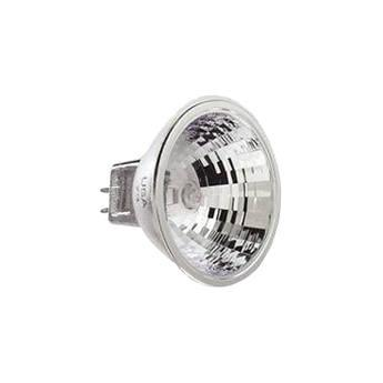 Altman 65W Halogen Lamp for ZS-3* Strip Light 90-FPC