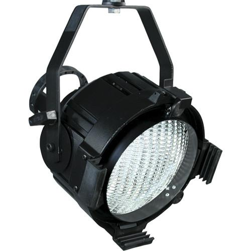 Altman Star PAR Spotlight/Floodlight (G9.5) SP-A-220-G95-BL