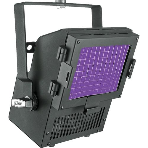 Altman UV-250 Blacklight Floodlight (100V, 50 Hz) UV-250-100-50